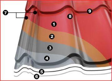metalocherepica-v -kaliningrade